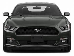 2017 Ford Mustang Coupe 2D EcoBoost I4 Turbo Prices, Values & Mustang Coupe 2D EcoBoost I4 Turbo ...