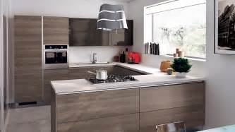 modern faucets for kitchen 12 exquisite small kitchen designs with italian style