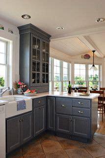 beautiful cabinets kitchens a glorious gilday kitchen renovation cocinas hogar y 1540