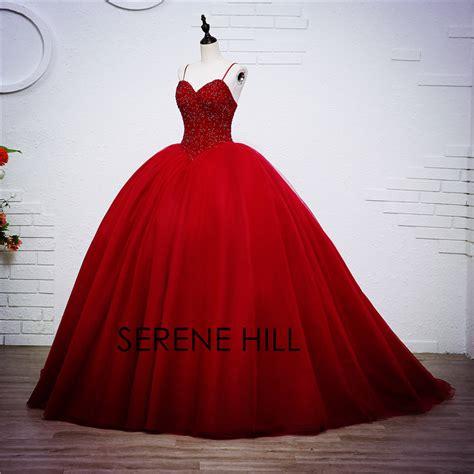 robe de chambre princesse princesse robe achetez des lots à petit prix