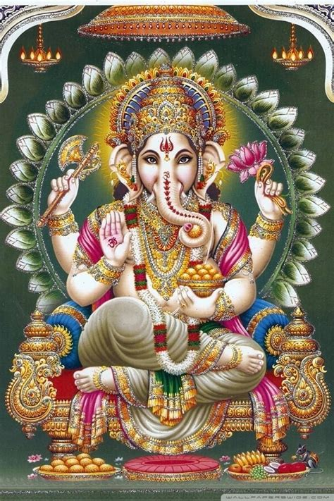 all hindu god live wallpaper samsung god wallpaper gallery