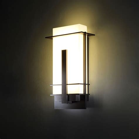 led wall sconce wall lights design fantastic ideas led exterior wall