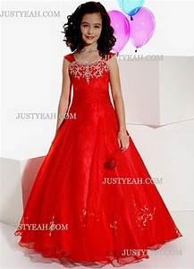 robe de soiree pour fille de 12 ans With des robes pour les filles de 12 ans