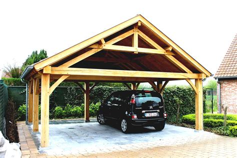 Cheap Carport Covers by Build It Yourself Carport Kits Metal Steel Cheap Carports