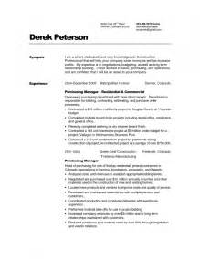 dental office manager resume objective resume template