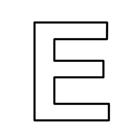 lettere alfabeto e numeri da stare e colorare lettere e numeri lettera e statello maiuscolo 19415