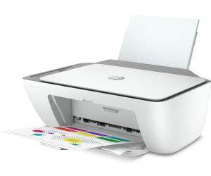 Hp officejet 2620 mac treiber & software paket & andoid. HP DeskJet 2720 Treiber für Drucker & Software Download
