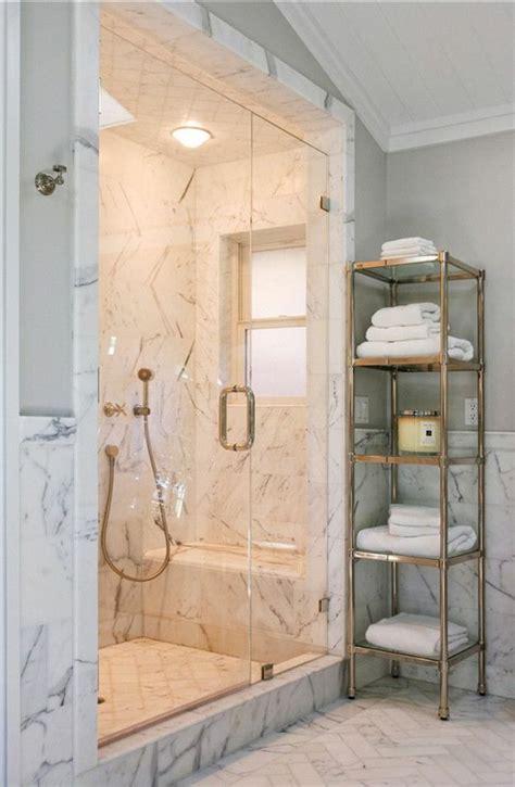 1000 id 233 es sur le th 232 me salle de bain marbre sur salles de bains en marbre blanc