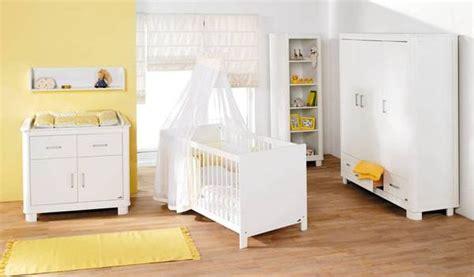 chambre bebe complete conforama conforama chambre bébé complète photo lit bebe evolutif