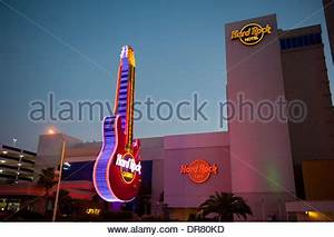 Hard Rock Cafe Usa Stock s & Hard Rock Cafe Usa Stock