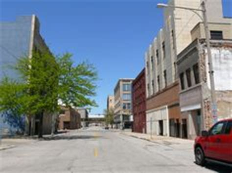 1000 images about saginaw on 1000 images about michigan on saginaw