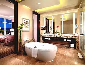 Luxury Master Bedroom Suite Designs Romantic Master