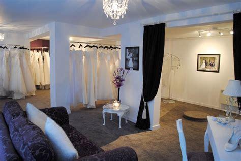 bridal shop designs on bridal shop interior