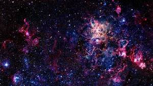 Space Wallpapers in HD taken somewere in our universe