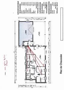Schema Installation Rj45 Maison : schema reseau vdi maison neuve 13 messages ~ Dailycaller-alerts.com Idées de Décoration