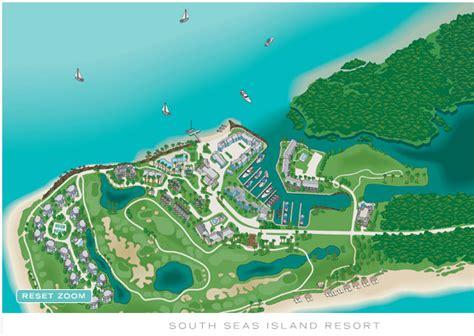 captivating captiva island florida south seas