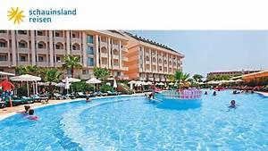 turkei hotel hane garden youtube With katzennetz balkon mit hane garden family