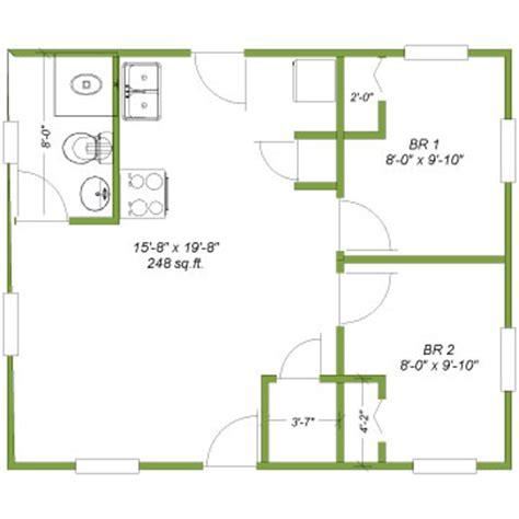 floor plans 20 x 20 cabin 20x24 cabin floor plans 20 x 24 cabin plans 20x20 cabin plans mexzhouse com