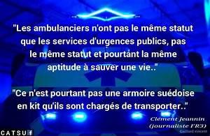Véhicule Prioritaire Code De La Route : urgence samu 15 code de la route ambulances prioritaires ~ Medecine-chirurgie-esthetiques.com Avis de Voitures