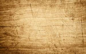 75+ Brown Backgrounds, Wallpapers, Images, Pictures ...