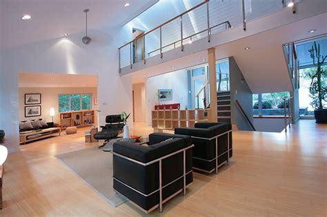 atlanta ga contemporary homes  sale archives domorealty