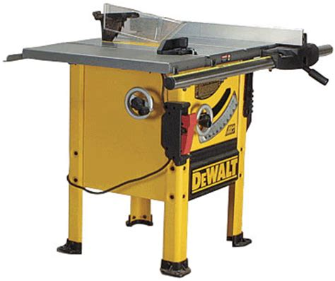 hybrid midsize tablesaw dw finewoodworking