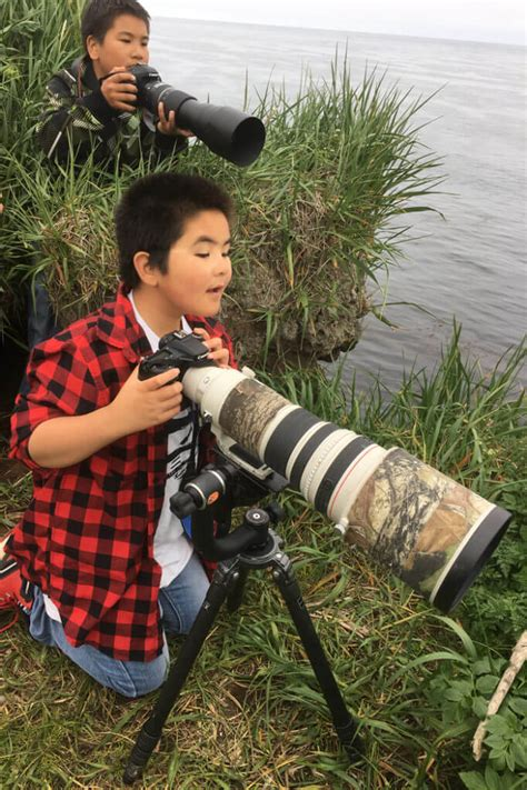 Stories in the News - Ketchikan, Alaska - News ...