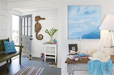 Coastal Chic Beach Homes Brewster Home