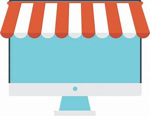 Online Shop De : free vector graphic online store business buy free image on pixabay 1673585 ~ Buech-reservation.com Haus und Dekorationen