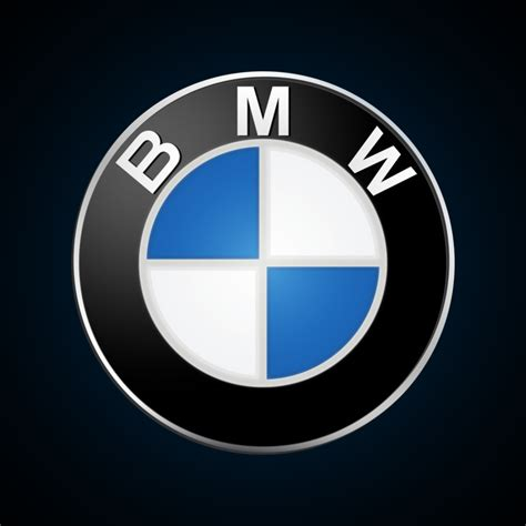 Roundel Bmw by Bmw Car Audi Q5 Logo Roundel Bmw Png 1024