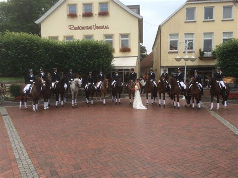 Fortunate enough to be able to do what i love. Pony und Ferienhof Jaspers - Reitbetrieb und ...