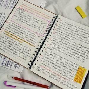 Uni Note Berechnen : pinterest bellaxlovee study session pinterest ~ Themetempest.com Abrechnung