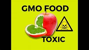 How To Avoid Gm Foods Easily
