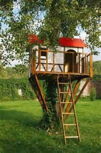 build house plans free 15 diy ideas to create a heavenly backyard