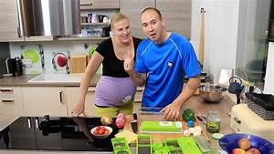 Nicer Dicer Tv Angebot : nicer dicer test youtube ~ Watch28wear.com Haus und Dekorationen