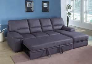 grey sofa grey sleeper sectional sofa houston mattress king