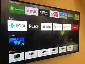 Smart Tv Auf Rechnung : so installieren sie kodi auf einem smart tv ~ Themetempest.com Abrechnung