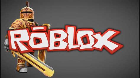 Download Roblox Wallpaper Wallpaper - Wallpapers.com
