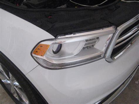 2014 dodge durango headlight bulb size html autos weblog