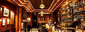 The, Bar, Greatest, Hits, List, The, 24, Best, Bars, In, Nyc, -, New, York
