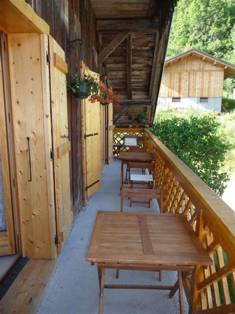chambre d hote la bergerie location vacances chambre d 39 hôtes la bergerie à