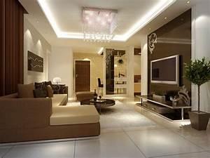 Elegant Inside House Paint Colors Ideas