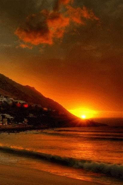 Amazing Sunsets Sunset Google