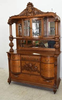 chinese rosewood meubelen 19th century chinese rosewood cabinet antiques atlas