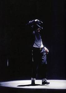 Michael Jackson images Billie Jean Live HD wallpaper and ...