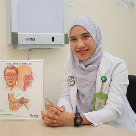 Location_on temukan klinik terdekat remove_red_eye seluruh klinik. Trending Dokter Tht Limijati Bandung