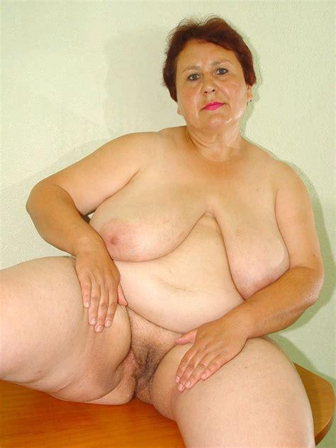 1884606488 in gallery full nude mature granny oma