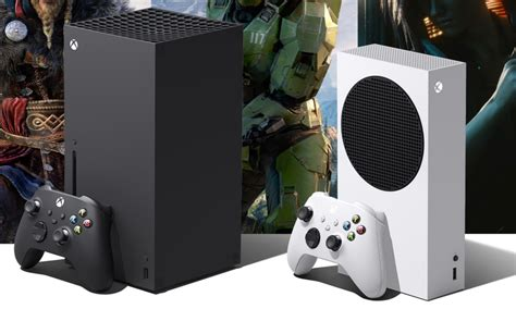 Xbox Series X Pre-Order Problems: What You Need To Know