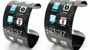 High Tech Gadget : hot new tech gadgets of 2014 youtube ~ Nature-et-papiers.com Idées de Décoration