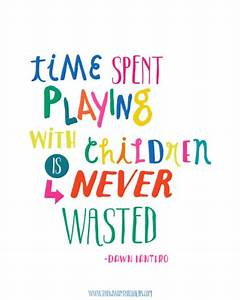 92 best images about Quotes on Pinterest | Children play ...